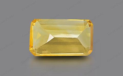 Citrine - 1.91 carats