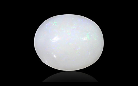 Opal with Fire - 2.90 carats
