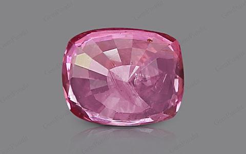 Ruby - 2.20 carats