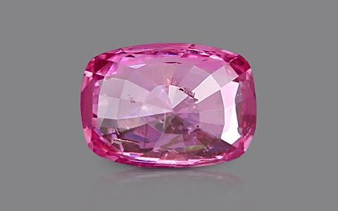Ruby - 1.65 carats