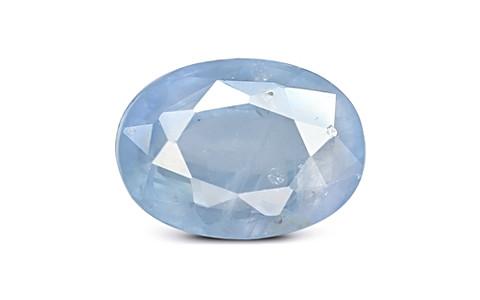 Blue Sapphire - 8.24 carats