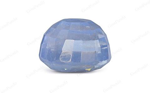 Blue Sapphire (Heated) - 8.81 carats