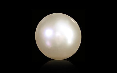 Golden South Sea Pearl - 5.59 carats