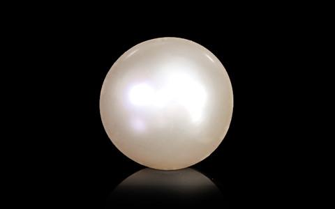 South Sea Pearl - 5.83 carats