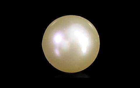 South Sea Pearl - 6.62 carats