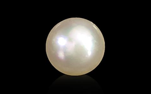 Golden South Sea Pearl - 6.69 carats