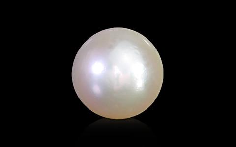 South Sea Pearl - 6.70 carats