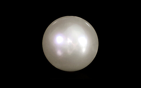 South Sea Pearl - 8.47 carats