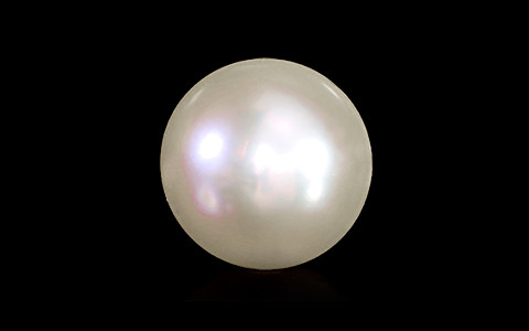 South Sea Pearl - 8.88 carats