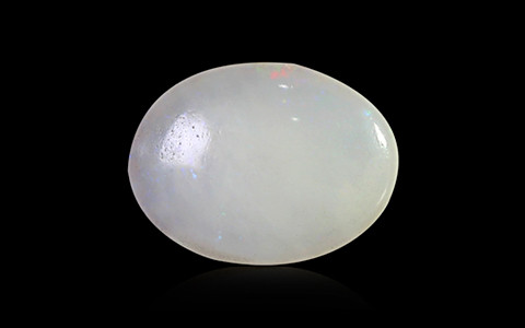 Opal with Fire - 2.62 carats
