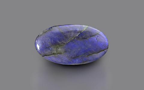 Spectrolite (Labradorite) - 71.16 carats