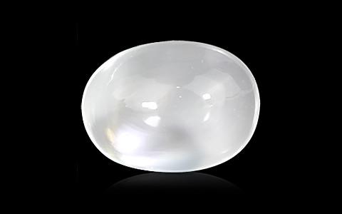 Moonstone - 4.23 carats