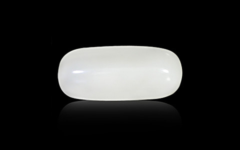 White Coral - 4.65 carats