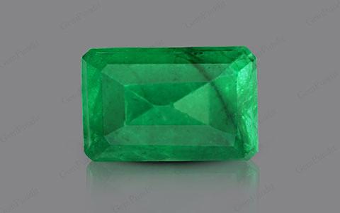 Emerald - 5 carats