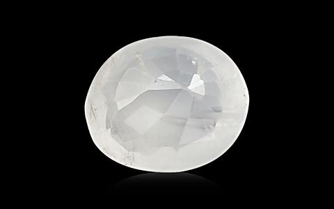 White Sapphire - 1.69 carats