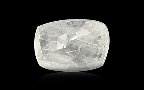White Sapphire - 1.77 carats