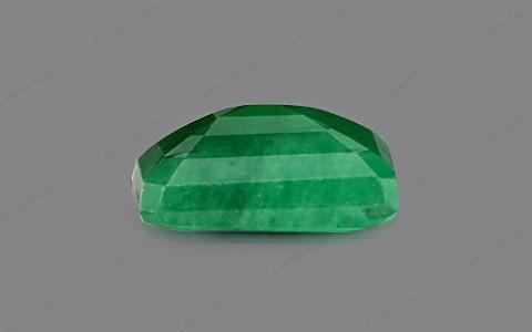 Emerald - 3.63 carats