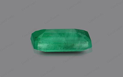 Emerald - 7.45 carats