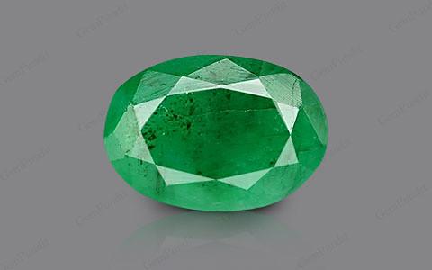 Emerald - 3.39 carats