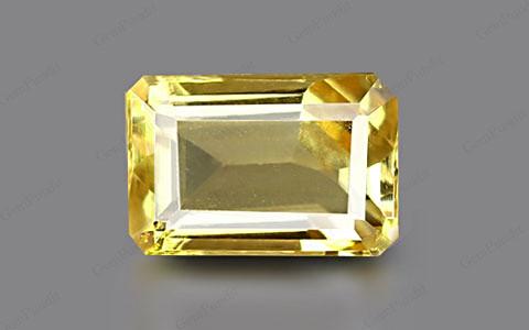 Citrine - 2.98 carats