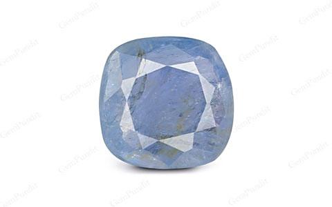 Blue Sapphire - 3.99 carats