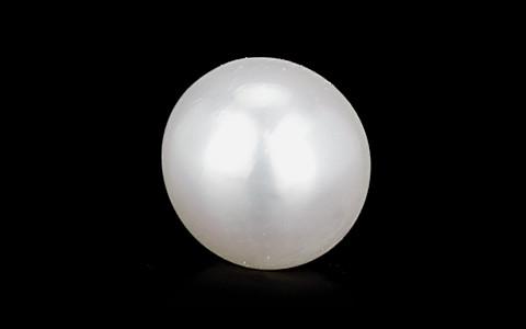 South Sea Pearl - 2.67 carats