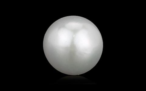 South Sea Pearl - 4.47 carats