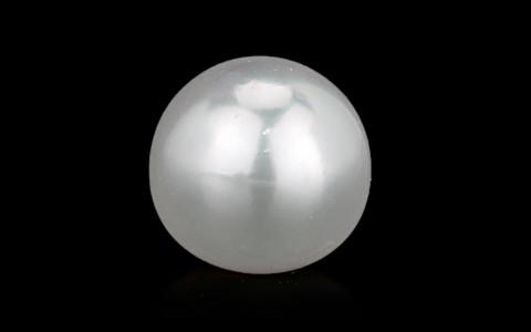 South Sea Pearl - 4.45 carats