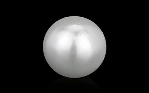 South Sea Pearl - 3.32 carats