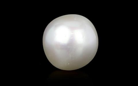 South Sea Pearl - 2.48 carats
