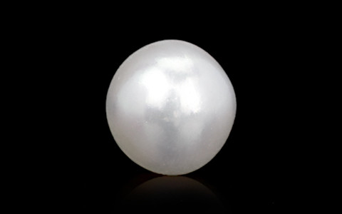 South Sea Pearl - 2.71 carats