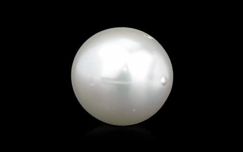 South Sea Pearl - 4.83 carats