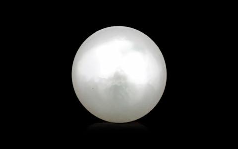 South Sea Pearl - 4.93 carats