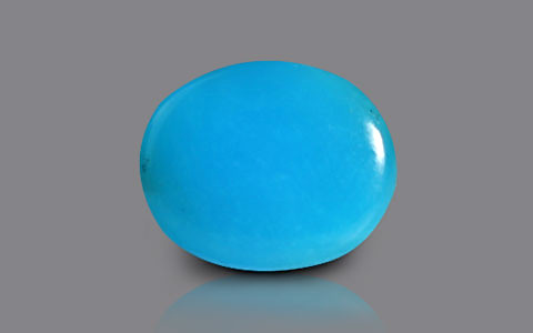 Turquoise - 4.47 carats