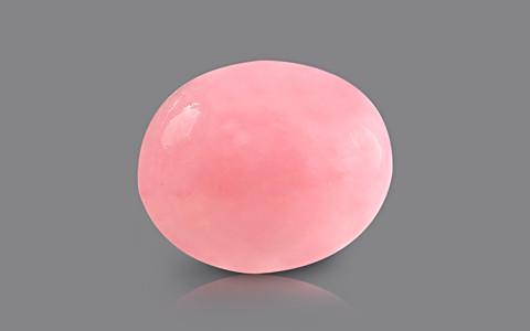 Pink Opal - 2.78 carats