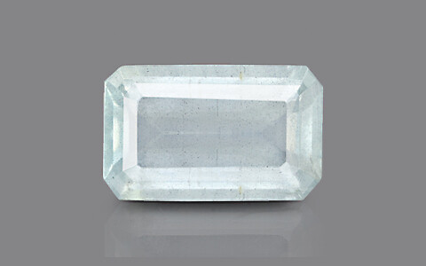 Aquamarine - 3.50 carats