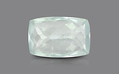 Aquamarine - 4.22 carats