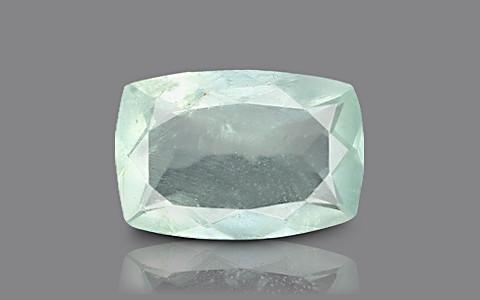 Aquamarine - 2.97 carats