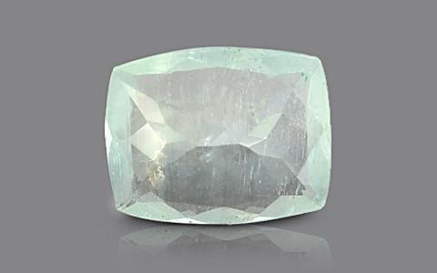 Aquamarine - 3.06 carats