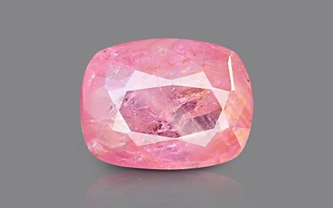 Ruby - 1.83 carats