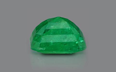 Emerald - 2.51 carats