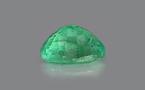 Emerald - 1.98 carats