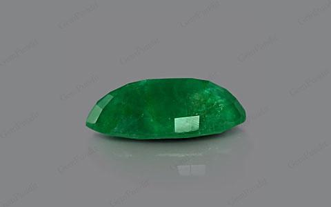 Emerald - 2.80 carats