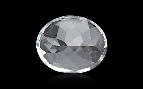 White Topaz - 4.40 carats