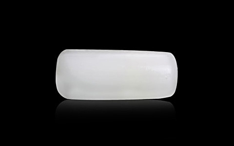 White Coral - 6.08 carats