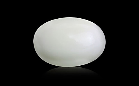 White Coral - 4.44 carats
