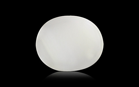 White Coral - 4.46 carats
