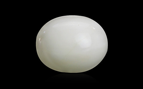 White Coral - 4.49 carats