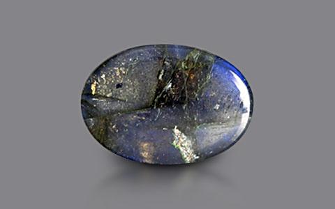 Labradorite - 9.55 carats