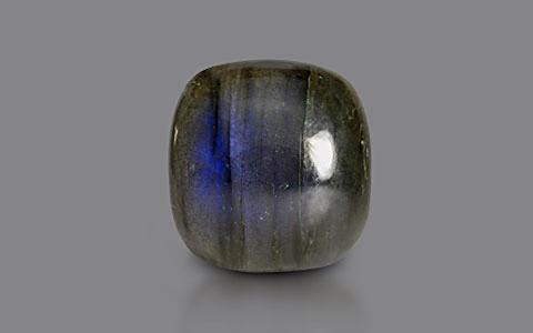 Labradorite - 15.24 carats